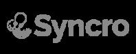 syncro-partner-
