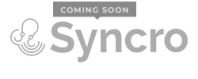 syncro-partner-coming-soon